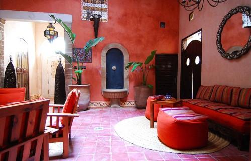 Chambres_d'Hôtes_villa_garance_essaouiria26