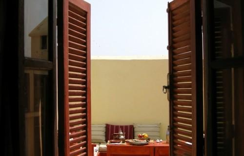 Chambres_d'Hôtes_villa_garance_essaouiria8