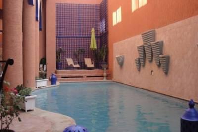 activites_les_trois_palmiers_marrakech2