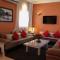 chambres_Le_Berbere_Palace_ouarzazate1