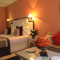 chambres_Le_Berbere_Palace_ouarzazate11