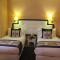 chambres_Le_Berbere_Palace_ouarzazate12