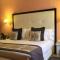 chambres_Le_Berbere_Palace_ouarzazate14
