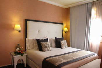 chambres_Le_Berbere_Palace_ouarzazate17