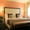 chambres_Le_Berbere_Palace_ouarzazate3