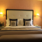 chambres_Le_Berbere_Palace_ouarzazate5