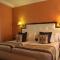 chambres_Le_Berbere_Palace_ouarzazate6