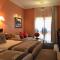 chambres_Le_Berbere_Palace_ouarzazate7 (1)