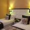 chambres_Le_Berbere_Palace_ouarzazate7 (2)