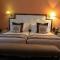 chambres_Le_Berbere_Palace_ouarzazate8