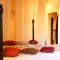 chambres_Le_Berbere_Palace_ouarzazate9