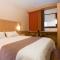 chambres_ibis_ouarzazate3