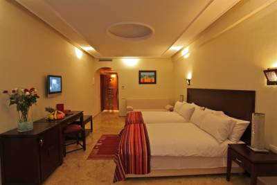 chambres_les_trois_palmiers_marrakech5
