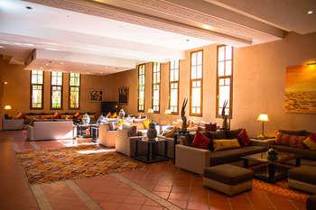 hotel_Le_Berbere_Palace_ouarzazate1