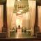 hotel_Le_Berbere_Palace_ouarzazate6