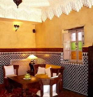 hotel_dar_zitoune_taroudant13