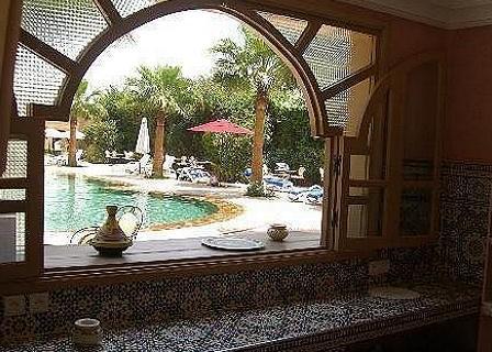 hotel_dar_zitoune_taroudant15