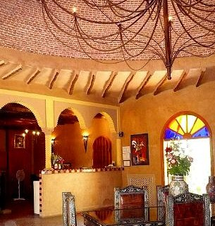 hotel_dar_zitoune_taroudant17