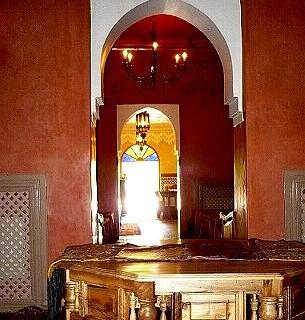 hotel_dar_zitoune_taroudant19