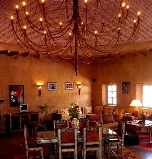 hotel_dar_zitoune_taroudant20