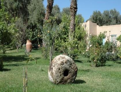 hotel_dar_zitoune_taroudant3
