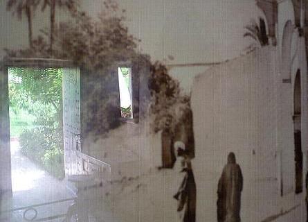 hotel_dar_zitoune_taroudant7
