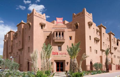 hotel_ibis_ouarzazate2