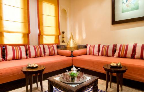 hotel_ibis_ouarzazate3