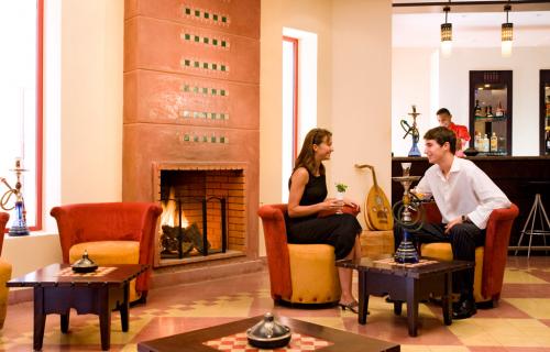 hotel_ibis_ouarzazate4