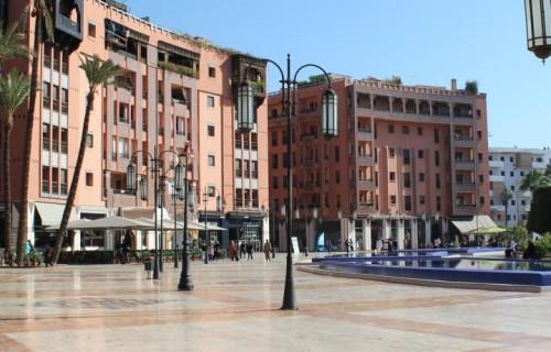 hotels_les_trois_palmiers_marrakech2