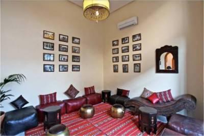 hotels_les_trois_palmiers_marrakech3