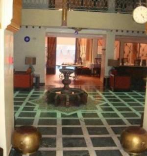 hotels_les_trois_palmiers_marrakech7