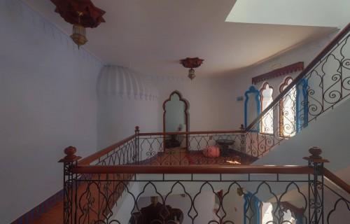 maison_dhotes_casa_sabila_chefchaouen_maroc4