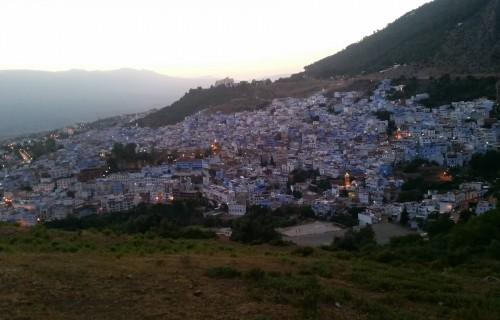 maison_dhotes_casa_sabila_chefchaouen_maroc9