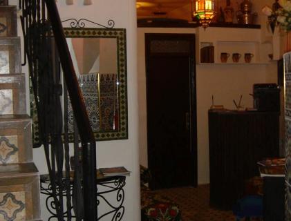 maison_dhotes_dar_rif_tanger1