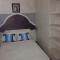 maison_dhotes_dar_rif_tanger11