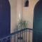 maison_dhotes_dar_rif_tanger13