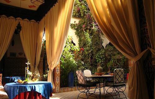 maison_dhotes_riad_maryem_taroudant5