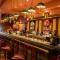 restaurant_Le_Berbere_Palace_ouarzazate2