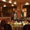 restaurant_Le_Berbere_Palace_ouarzazate5
