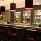 restaurant_Le_Berbere_Palace_ouarzazate9