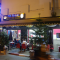 restaurant_ali_baba_asilah11