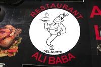 restaurant_ali_baba_asilah15
