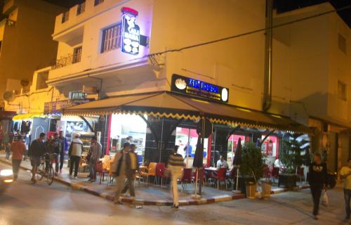 restaurant_ali_baba_asilah17