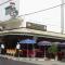 restaurant_ali_baba_asilah18