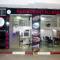restaurant_ali_baba_asilah4