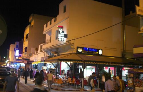 restaurant_ali_baba_asilah5