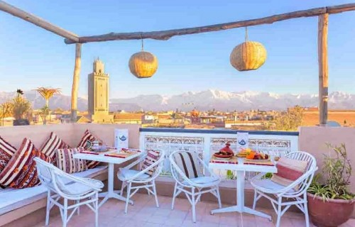 restaurant_atay_cafe_food_marrakech11