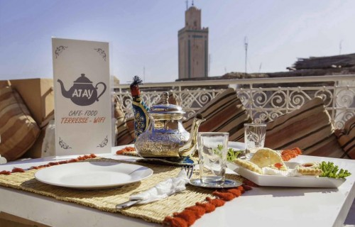 restaurant_atay_cafe_food_marrakech4