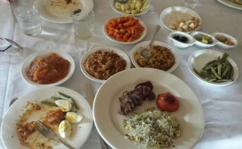restaurant_cafe_azul_merzouga13